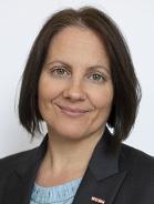 Mitarbeiter Mag. Annamaria Kandlhofer