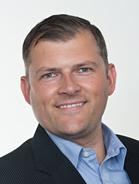 Mitarbeiter Mag. Michael Themessl, MA