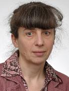 Mitarbeiter Silvia Schmutzer