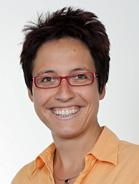 Mitarbeiter Dr. Elisabeth Sperlich, LL.M.