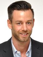 Mitarbeiter Marcus Lethner