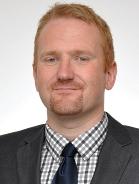 Mitarbeiter Mag. Dr. Peter-Michael Tropper