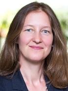 Mitarbeiter DI Dr. Ulrike Witz, MSc.