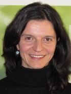 Mitarbeiter MMag. Elisabeth Arévalo García