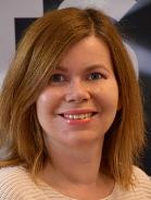 Mitarbeiter Saskia Balser