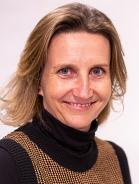 Mitarbeiter Carmen Kröpfl