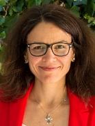 Mitarbeiter Carla Marina Galhardo