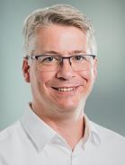 Mitarbeiter Ing. Wolfgang Steininger