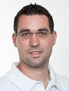 Mitarbeiter Bernhard Berthold