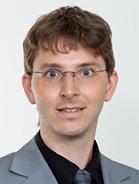 Mitarbeiter Mag. Hans-Peter Wimmer