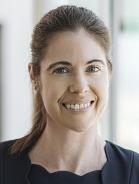 Mitarbeiter Dr.iur. Petra Gradischnig