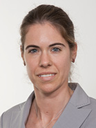 Mitarbeiter Dr. Petra Gradischnig