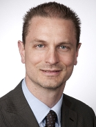 Mitarbeiter MMag.Dr. Winfried Pöcherstorfer, LL.M.