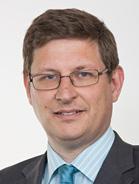 Mitarbeiter Dipl.Ing. Dr. Reinhard Thayer