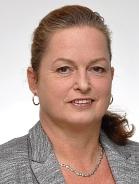 Mitarbeiter Karin Hauser-Fleischhacker