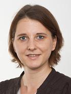 Mitarbeiter Mag. Claudia Weiß-Koppensteiner