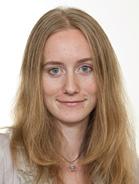 Mitarbeiter Mag. Isabella Plimon