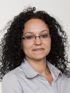 Mitarbeiter Edith Engelmann-Retar