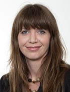 Mitarbeiter Mag. Christina Dimitriadis