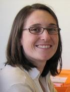 Mitarbeiter Carolina Martin