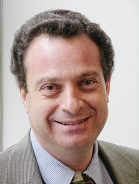 Mitarbeiter Marcos Romano, MBA
