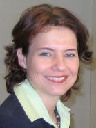 Mitarbeiter Mag.phil. Edie Strauss