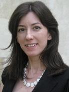 Mitarbeiter Renata Ver