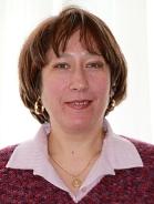 Mitarbeiter Mihaela Dinu