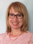 Mitarbeiter Lenka Tvrdíková
