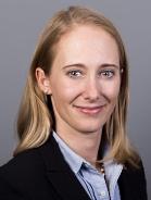 Mitarbeiter Mag. Katharina Gregorich, MBL
