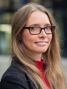 Mitarbeiter Sandra Dornhofer