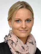 Mitarbeiter Barbara Seitz