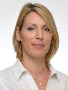 Mitarbeiter Dipl.-Wirtschaftsing. (FH) Monika Schieber-Tilinko