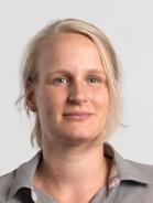 Mitarbeiter Dipl.-Des. Christiane Weber