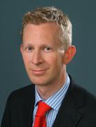 Mitarbeiter Dr. Stefan Pichler, LL.M. CPM