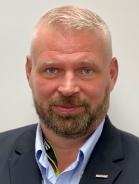 Mitarbeiter Dipl.Ing. (FH) Andreas Taust
