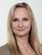 Mitarbeiter Mag. Irene Braunsteiner