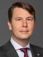 Mitarbeiter Mag. Arnulf Gressel