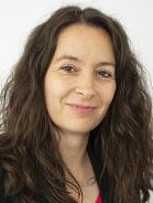 Mitarbeiter Dipl.Ing.Dr. Regina Tüchler