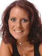 Mitarbeiter Claudia Pamer