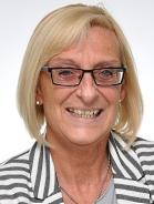 Mitarbeiter Claudia Auzinger