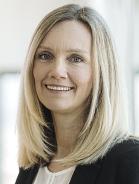 Mitarbeiter Elisabeth Steflicek