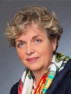 Mitarbeiter Dr. Friederike Sözen