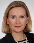Mitarbeiter Andrea Ferrari