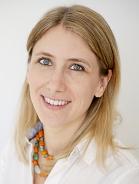 Mitarbeiter Mag. Julia Moreno-Hasenöhrl