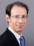 Mitarbeiter Mag. Philippe Kupfer
