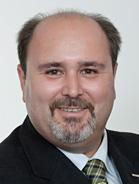 Mitarbeiter Peter Retich