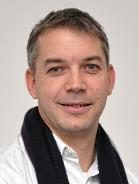 Mitarbeiter Ing. Michael Kristen