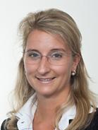 Mitarbeiter Mag. Ingeborg Skoff-Salomon