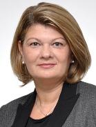 Mitarbeiter Svetlana Stojsic
